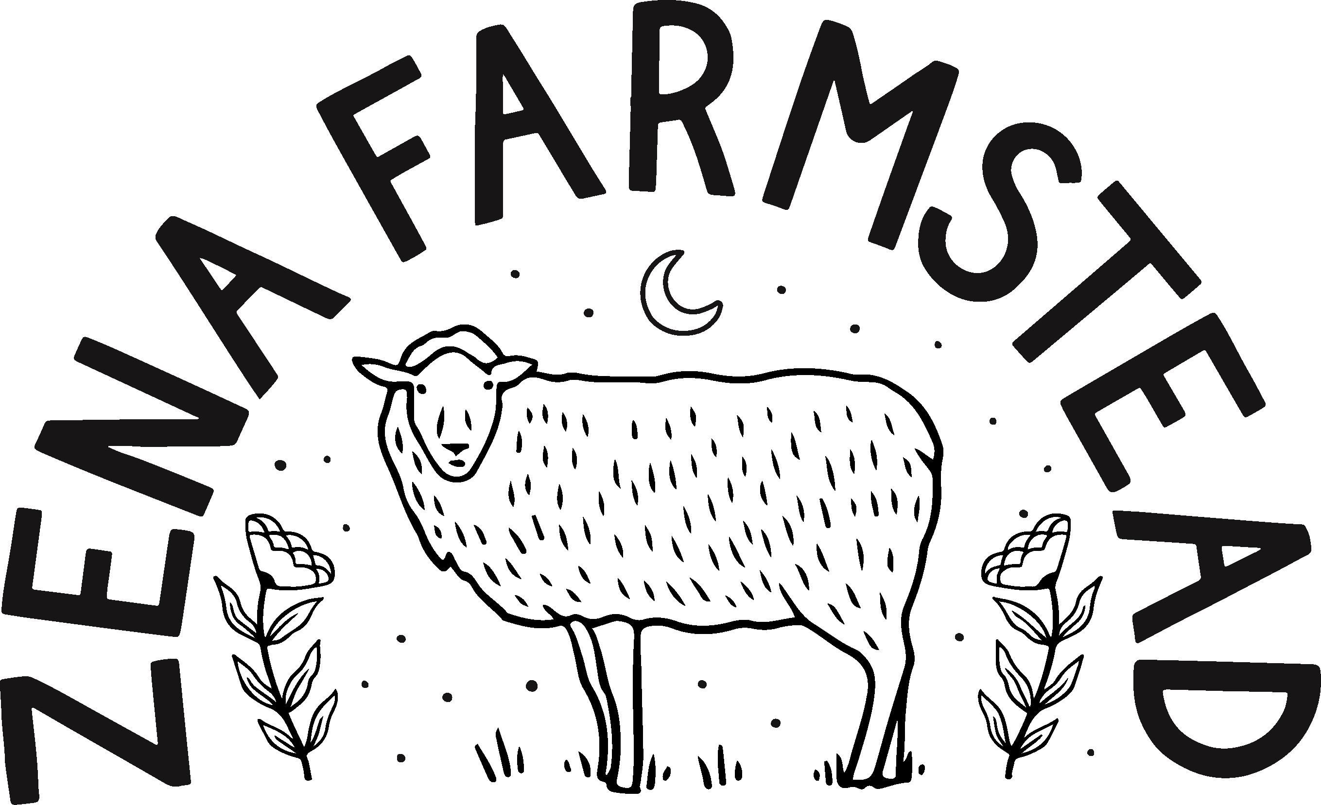 Zena Farmstead